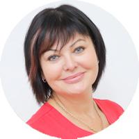 Реставрация передних зубов в Москве